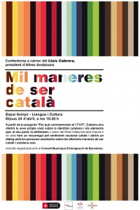 Cartell 1000_maneres