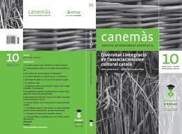 Canemas10