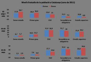 Edat_sexe_estudis_cens2011