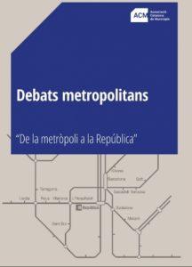 debats_metropolitants