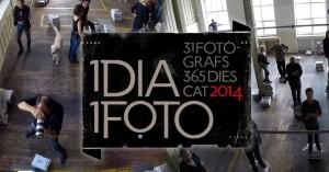 1dia1foto