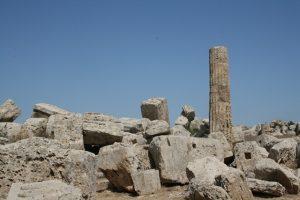 sicilia-2010-026b